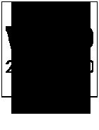 WQHD icon