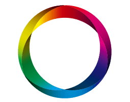 wide color icon