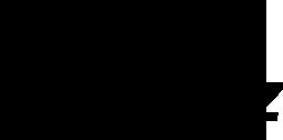 165Hz
