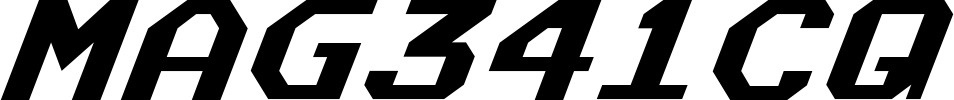 MSI Optix MAG341CQ title