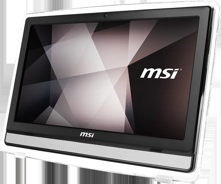 MSI PRO 22E 6NC INTEL BLUETOOTH DRIVERS FOR MAC