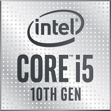 i5 10th