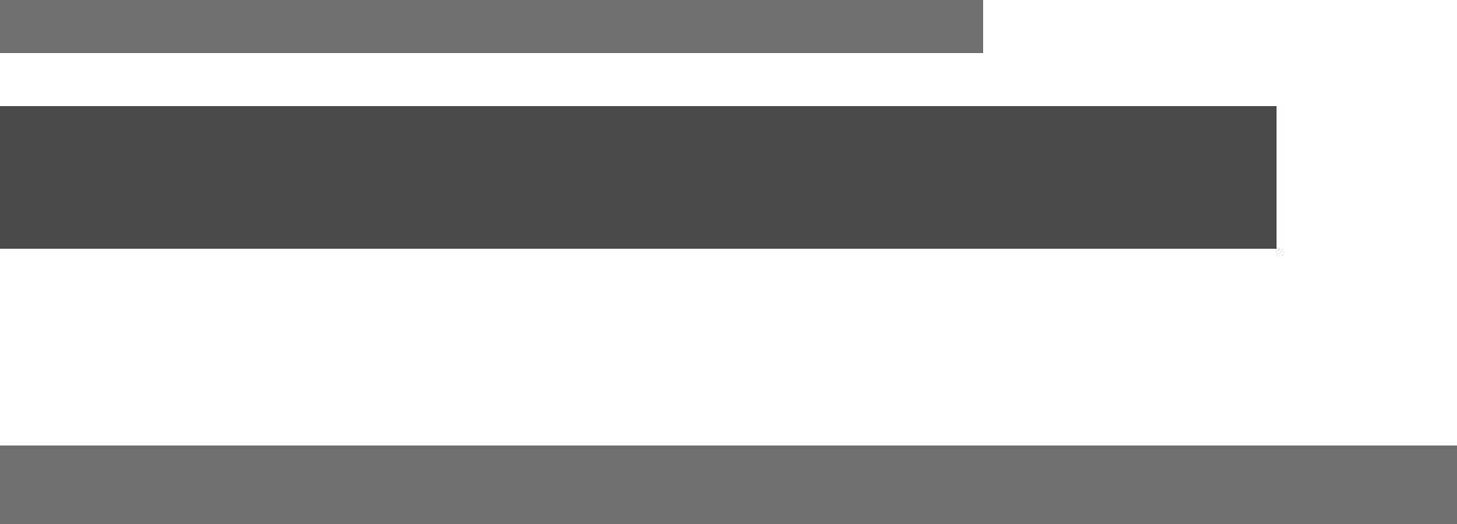 msi pro dp21 kv title
