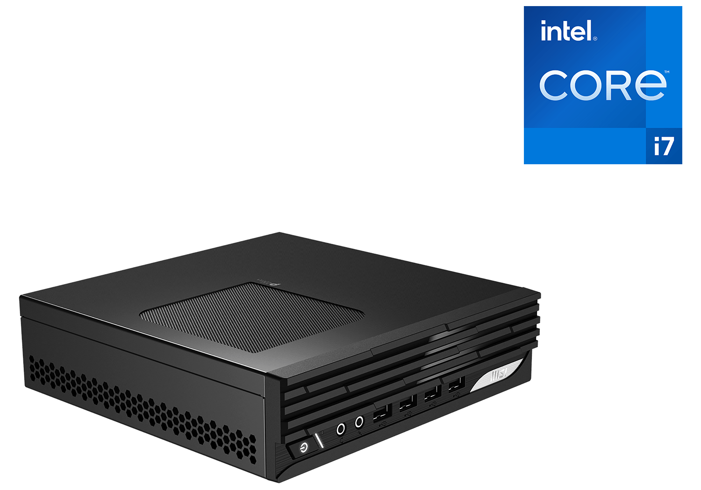 msi pro dp21 intel core i7