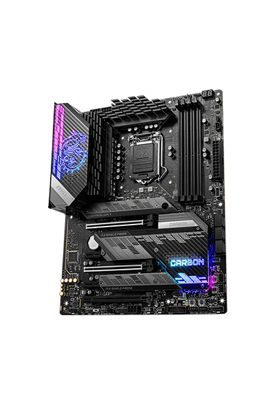 MPG-Z590-GAMING-CARBON-WIFI