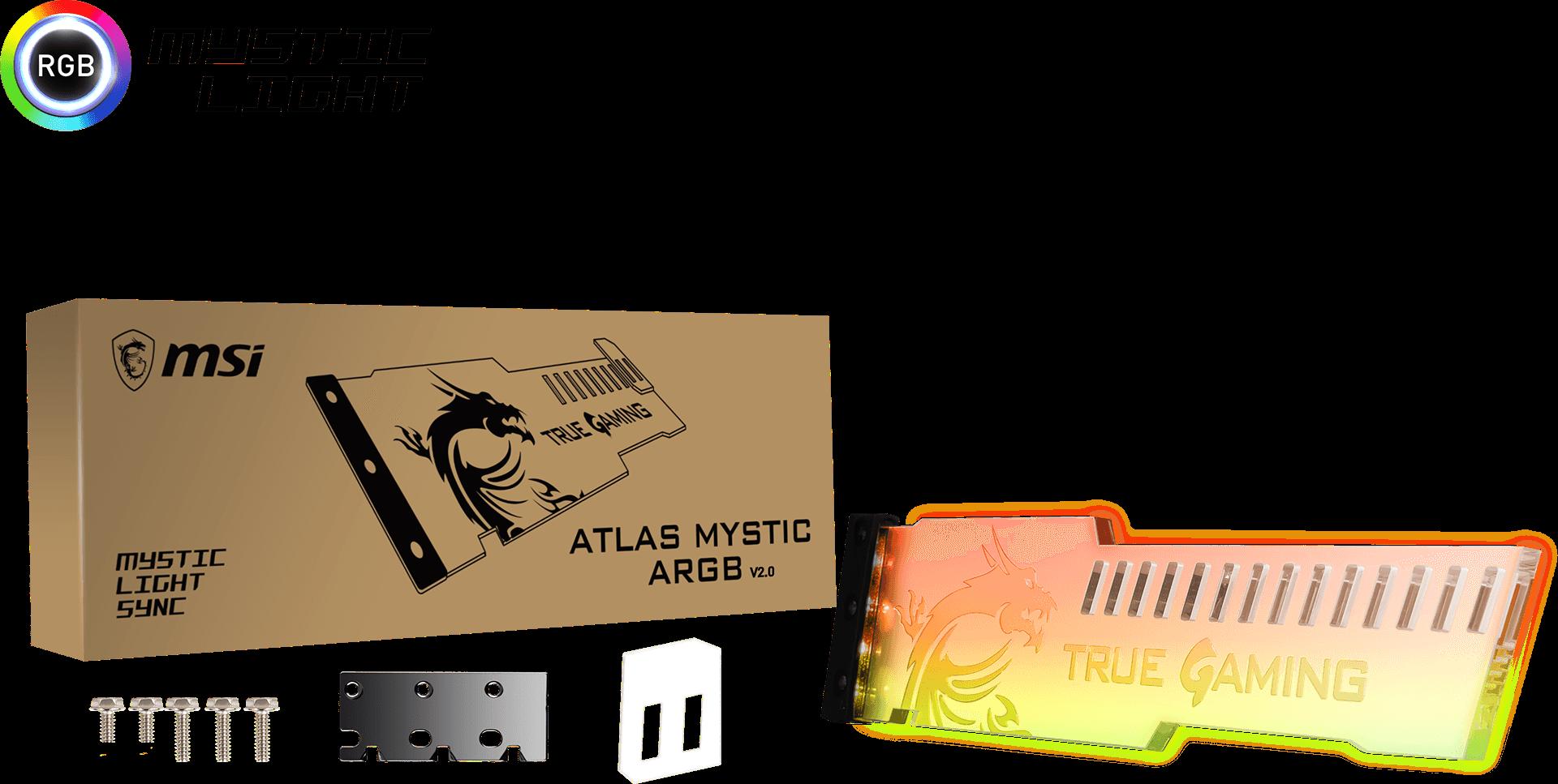atlas argb