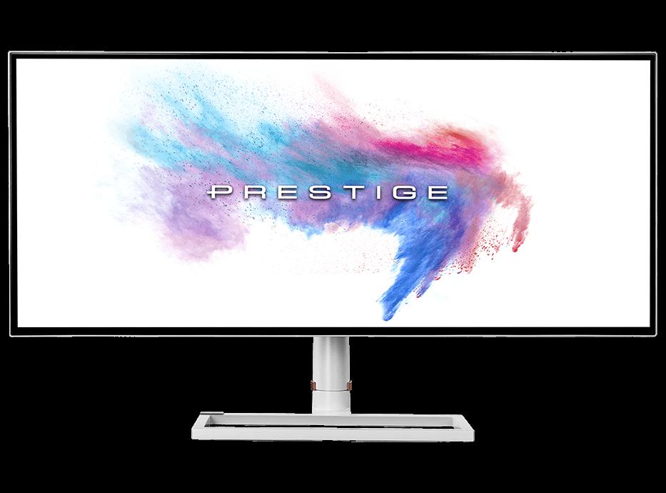 thumbnail-Prestige-PS341WU