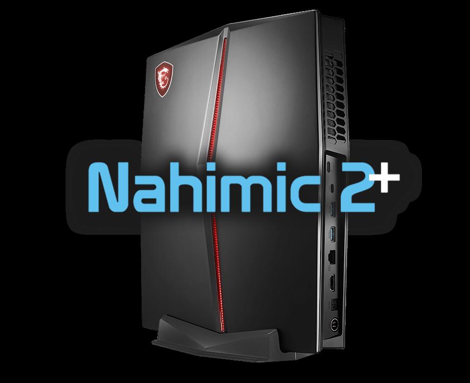 Nahimci2nb