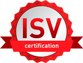 icon ISV-logo