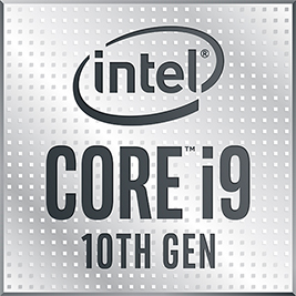 icon-intel i9 9th