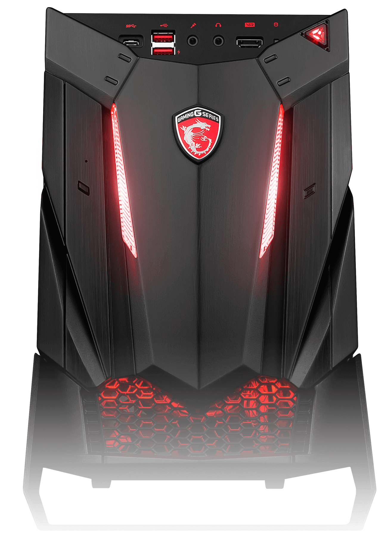 MSI NIGHTBLADE WINDOWS 7 X64 DRIVER