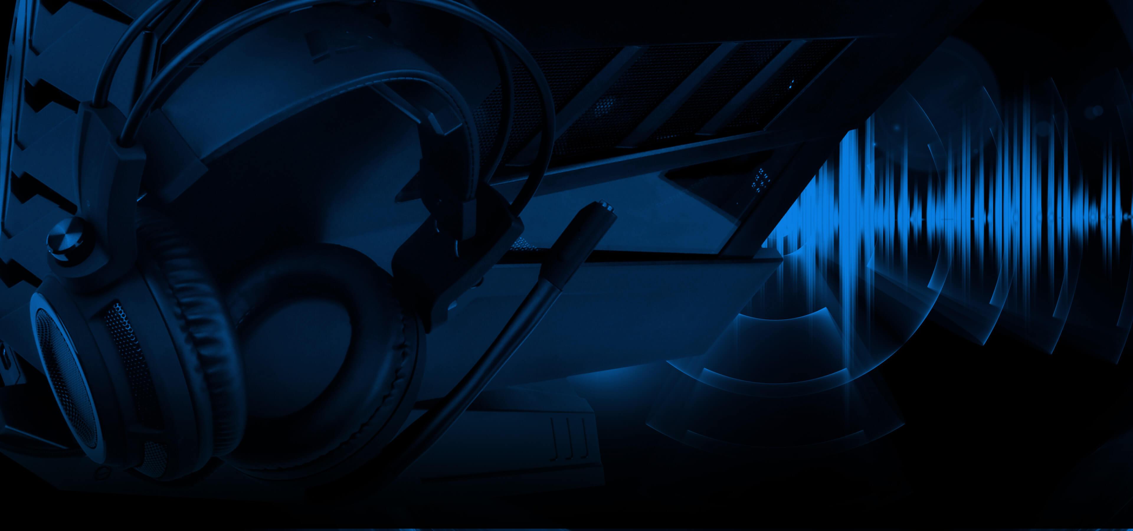 Infinite X | Desktop - The most versatile consumer pc | MSI