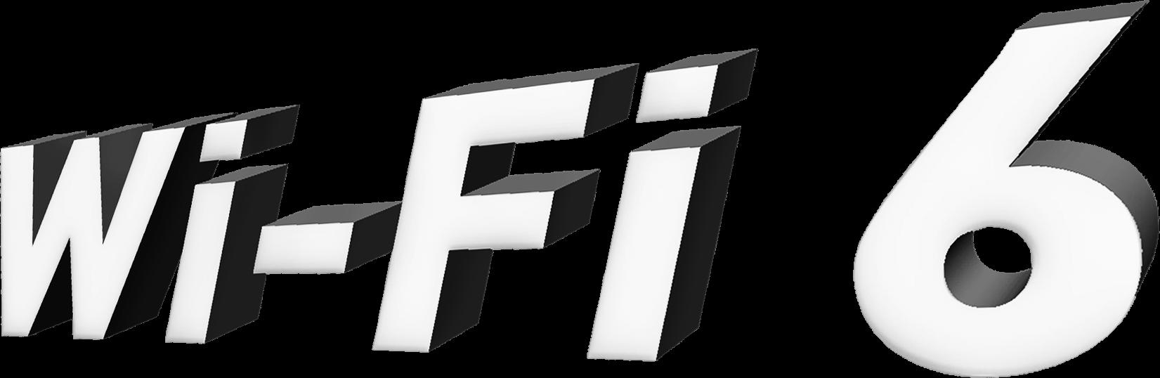 wifi6 txt