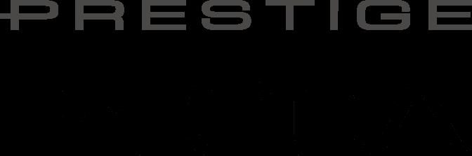 Prestige P100A