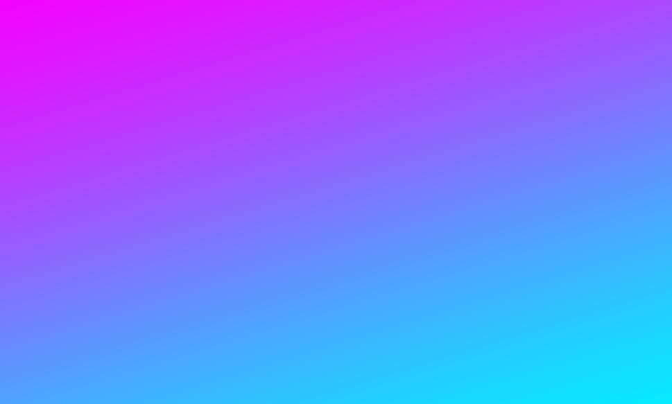 trident3 rgb icons