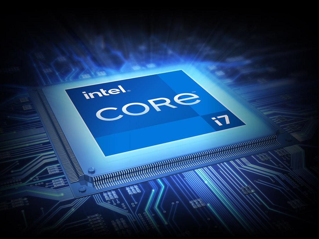 msi core i7 mobile image
