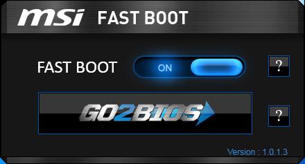 MSI N3700I ECO 64 Bit