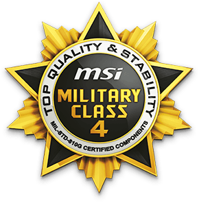 MSI B85M PRO-VH Drivers for PC