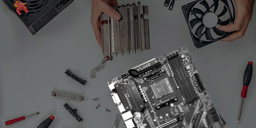 thumbnail-enhanced-performance