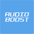 Audio Boost