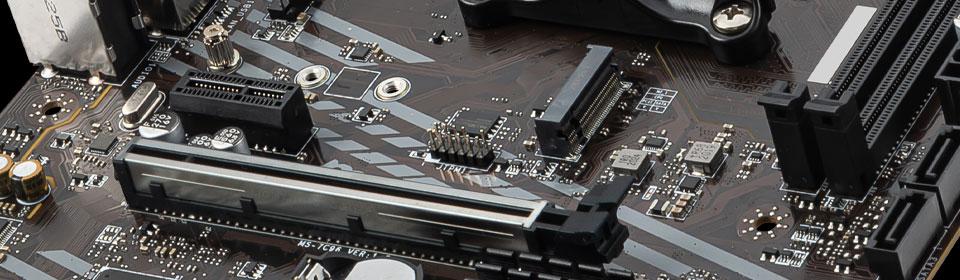 msi B550m-a pro storage thumbnail