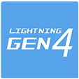 Lightning Gen 4 Solution