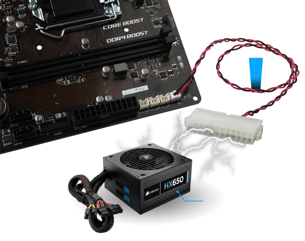 H310-F PRO | Motherboard - The world leader in motherboard