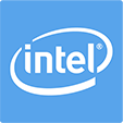 Intel LAN & WIFI