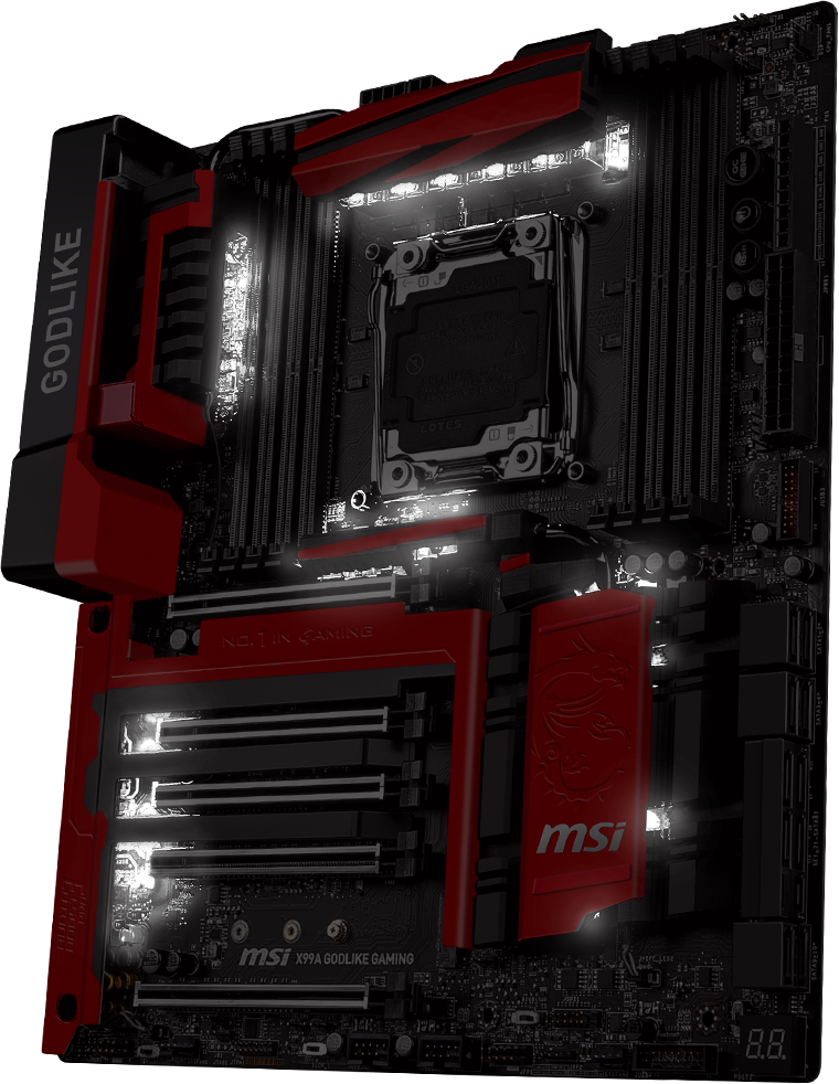 MSI X99A GODLIKE GAMING KILLER BLUETOOTH DRIVERS FOR PC