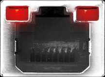 Z170A KRAIT GAMING R6 SIEGE   Motherboard - The world leader