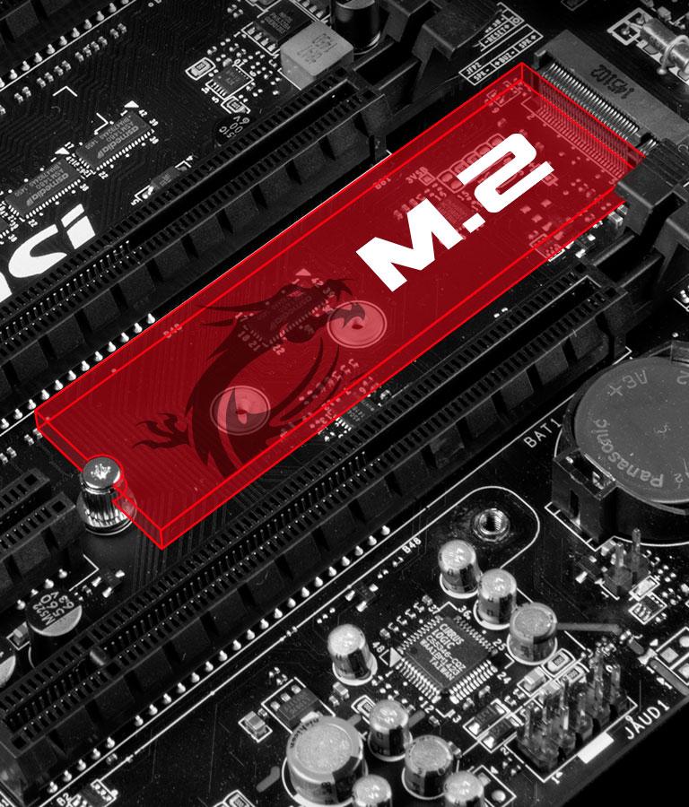 msi extreme gaming amd 970