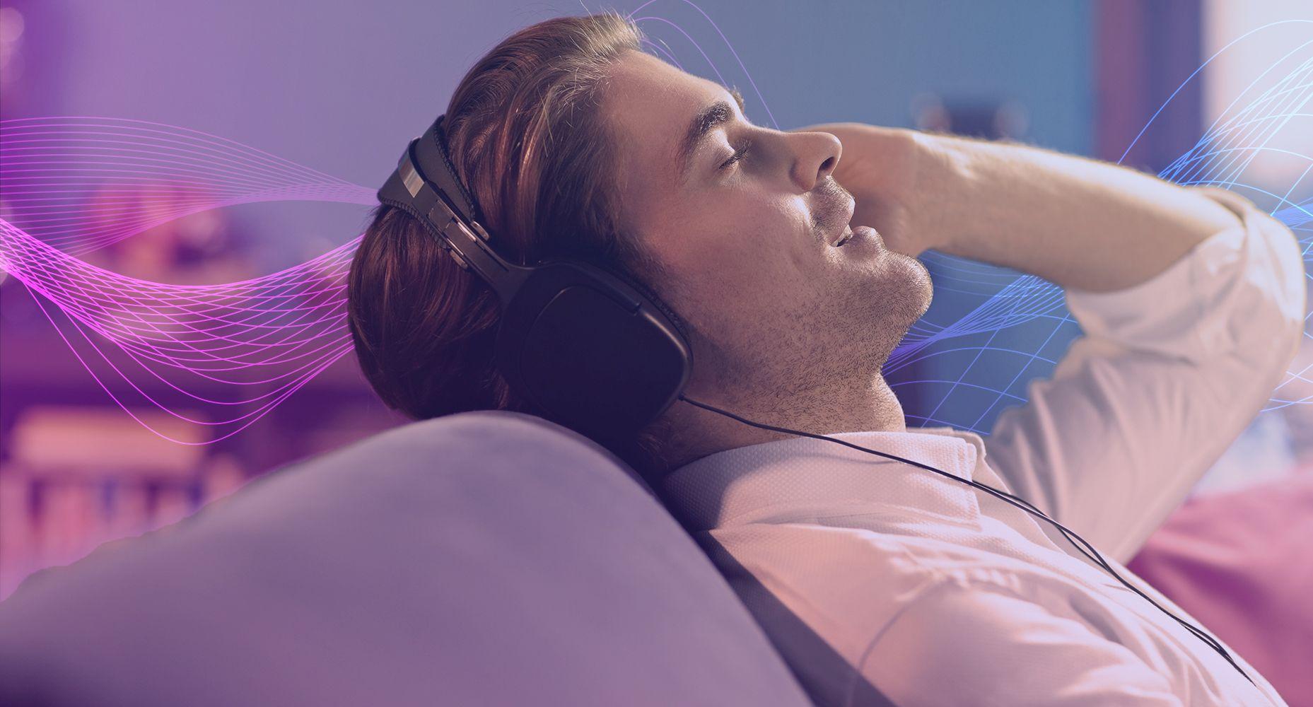 MSI A520M PRO-C DASH Audio Boost