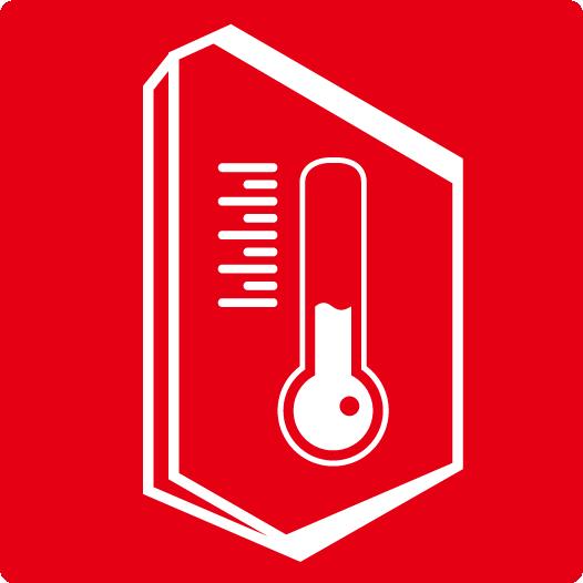 MSI Extended Heatsink
