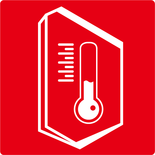 MSI Extended Heatsink Design