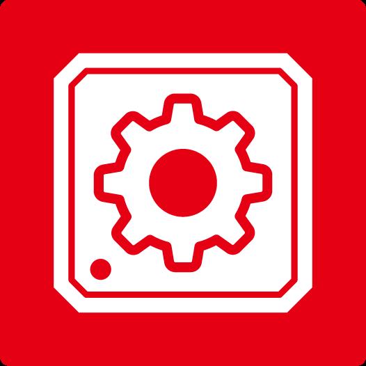 MSI Flash BIOS Button