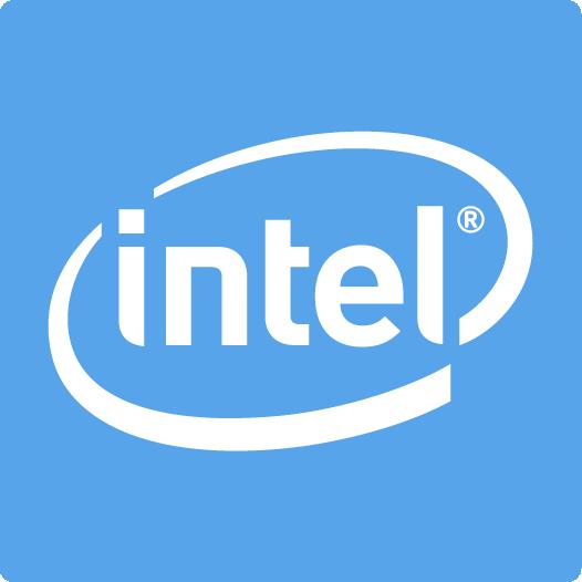 MSI Intel LAN