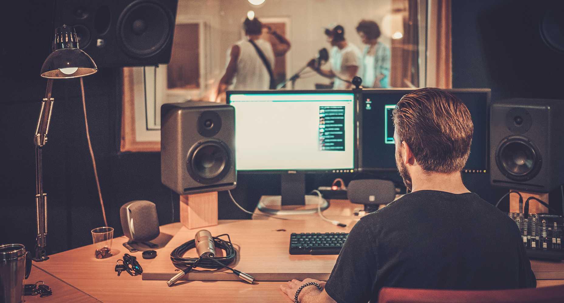 MSI X299 PRO Audio Boost 4