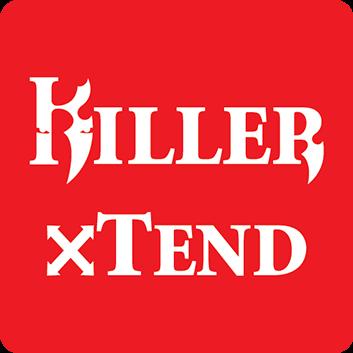 MSI KILLER XTEND