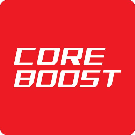MSI Core Boost Technology