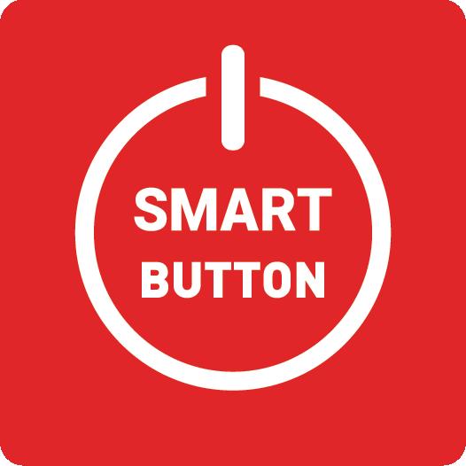 MSI Smart Button