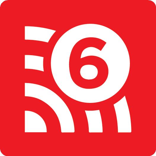 MSI Intel Wi-Fi 6