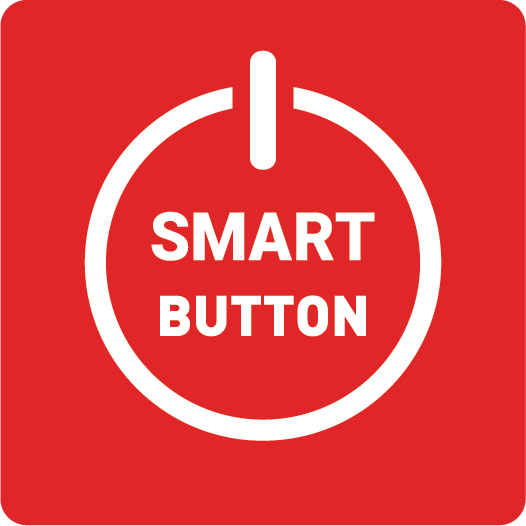 MSI Smart Button