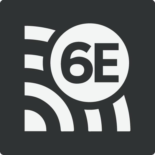 MSI Intel Wi-Fi 6E