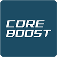 Core Boost Technology