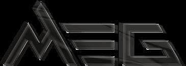 MEG X570S UNIFY-X MAX