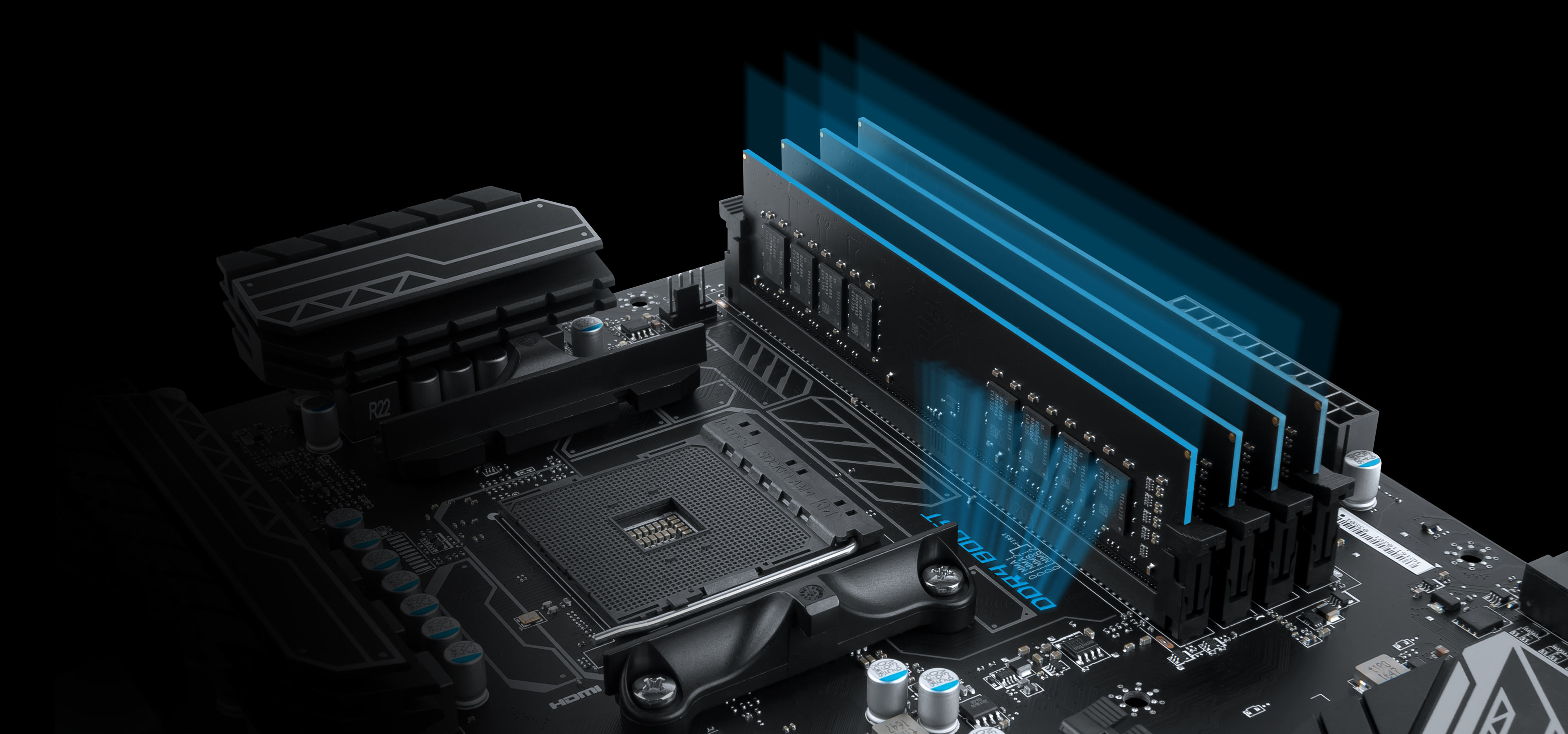 B350 PC MATE | Motherboard - The world leader in motherboard