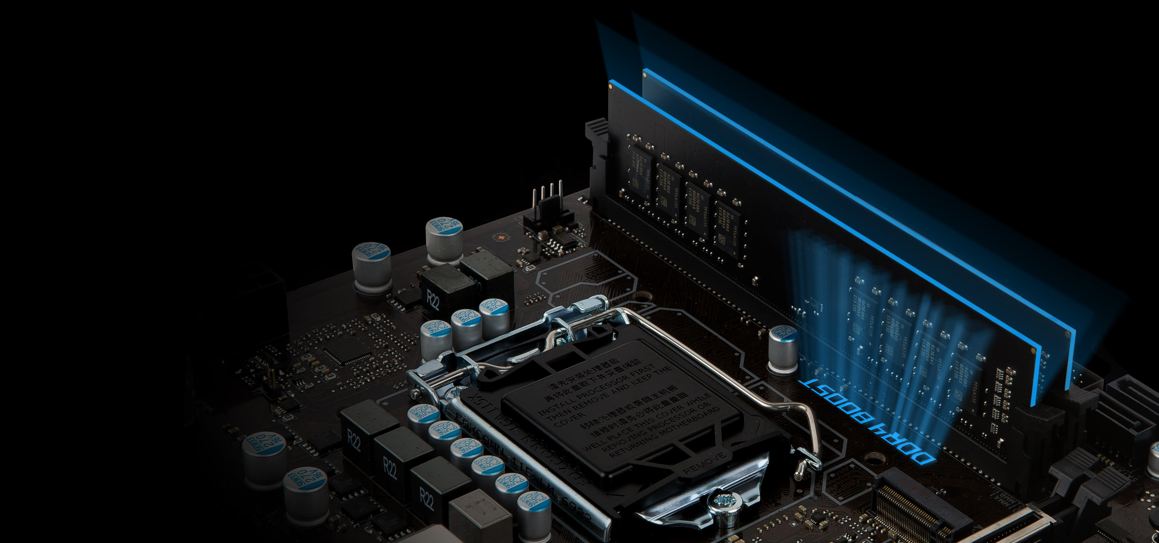 B250m Pro Vdh Motherboard The World Leader In Design Su Fuel Pump Diagram Msi Motherboards Are Crammed With Features To Your Systems Memory More Speed Higher Overclockability And Increased Stability