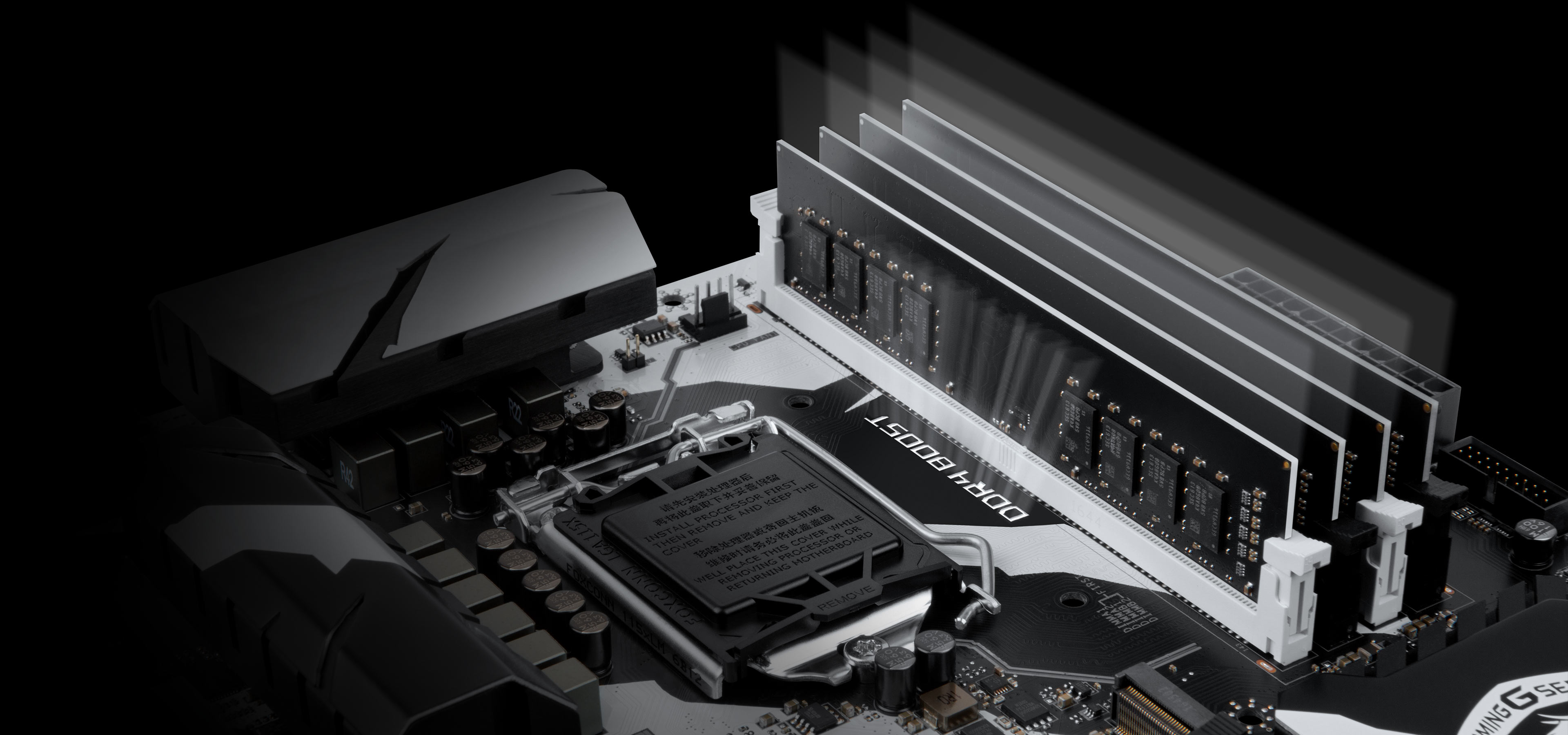 Help Specs And Scematics For A Keyboard Mod Overclockers Forums