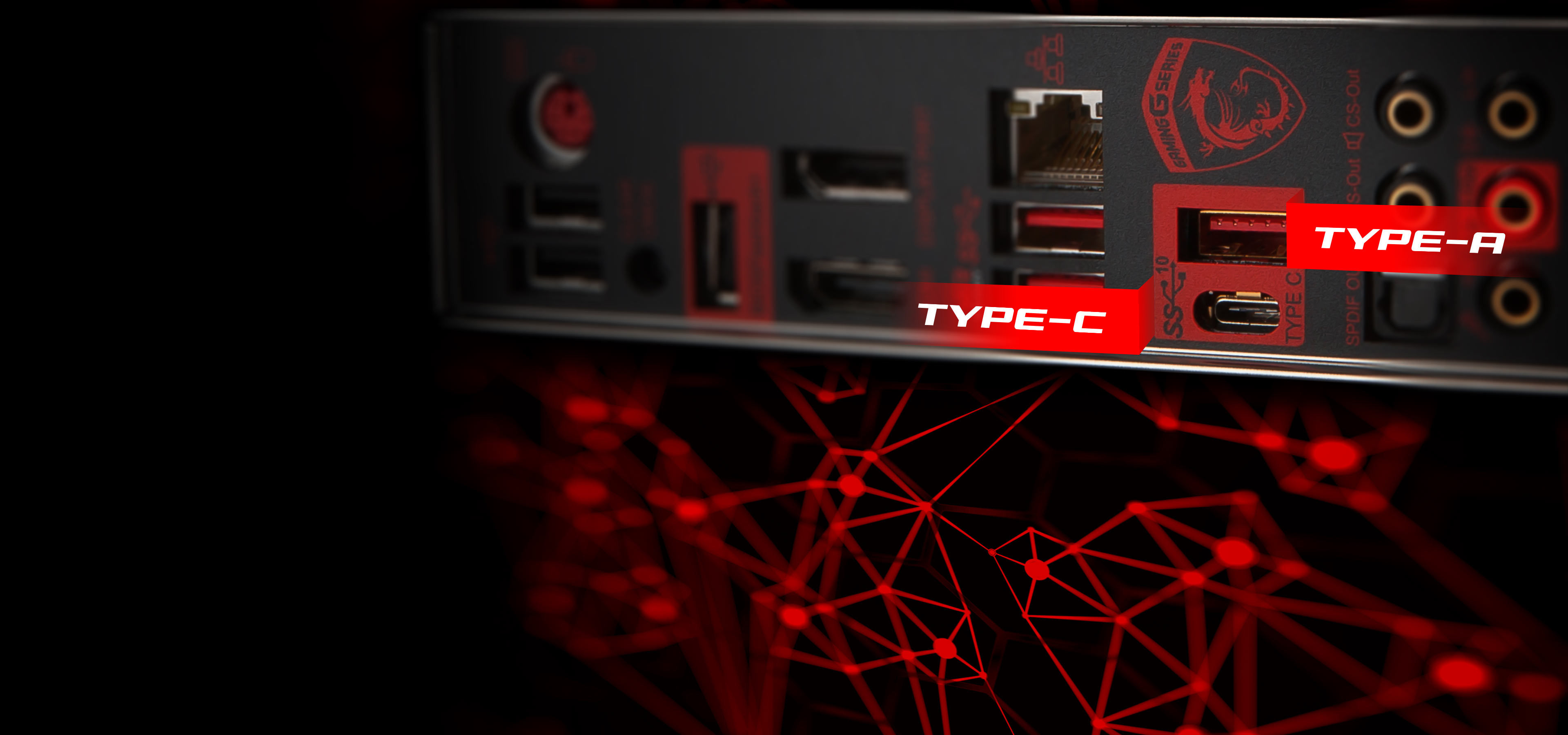 Z270 GAMING M7 | Motherboard - The world leader in
