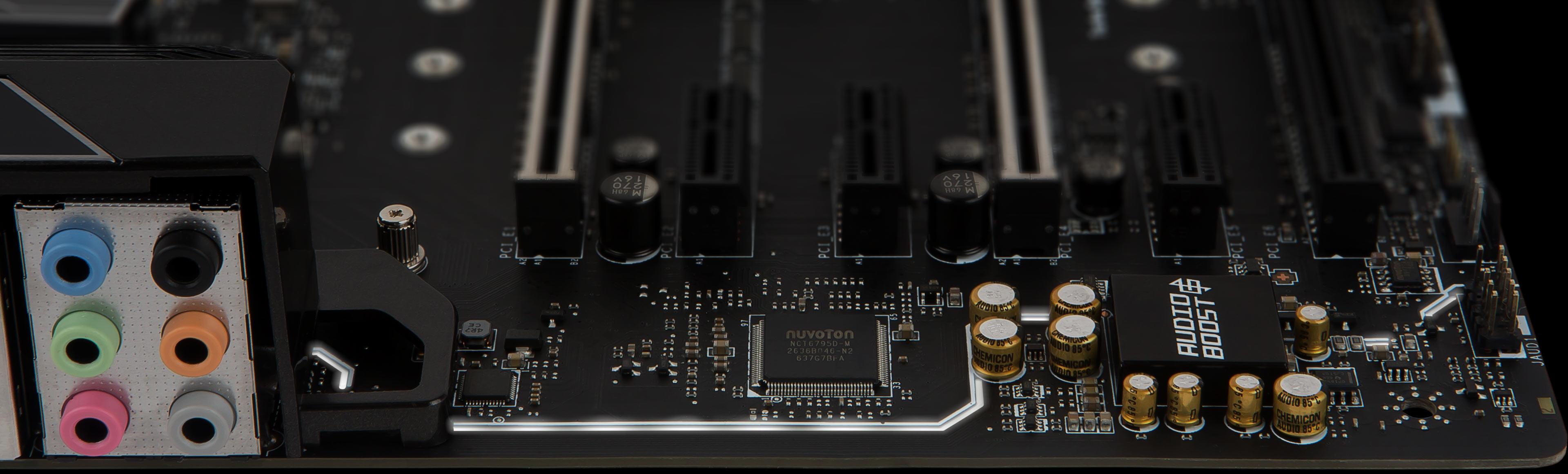 Z270 Sli Plus Motherboard The World Leader In Design Ram 7 Way Plug Wiring Diagram Msi Global